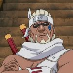 Killer Bee atau B