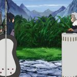 Naruto Shippuden Anime Episode 368 Era of Warring States