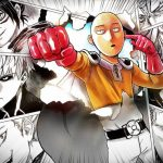 OnePunch-Man Manga Chapter 91 Rilis Terlambat
